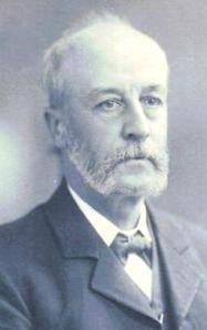 Thomas Dickson