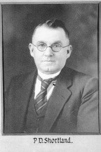 shortland-p-alderman-strathfield-council-1932