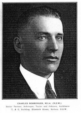 charles-bohringer-1929