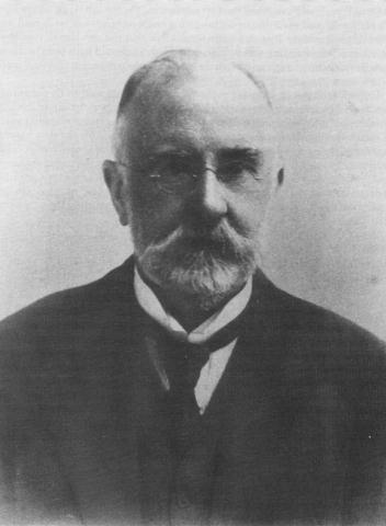 George Todman