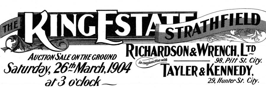 cropped-kings-estate-advertisement-header-1904-21.jpg