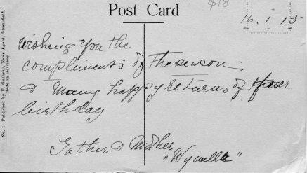 albert-rd-postcard-1910-rear