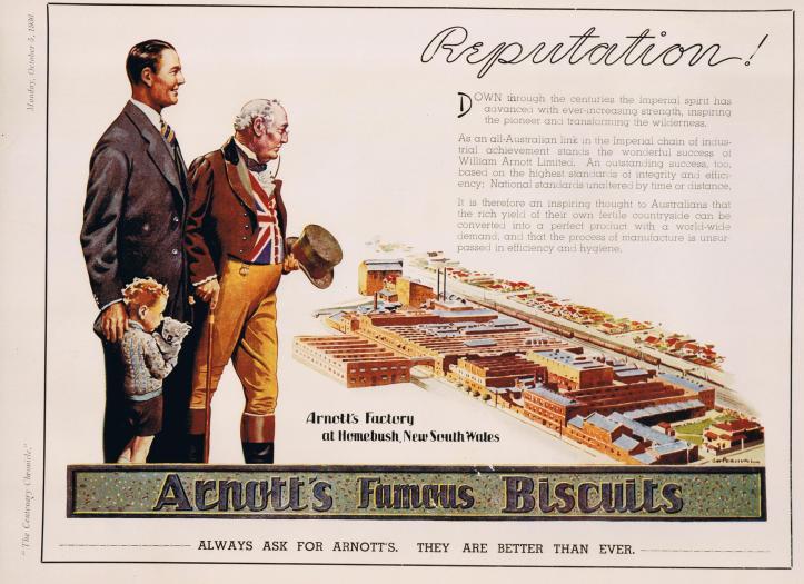 arnotts-advertisement-of-factory
