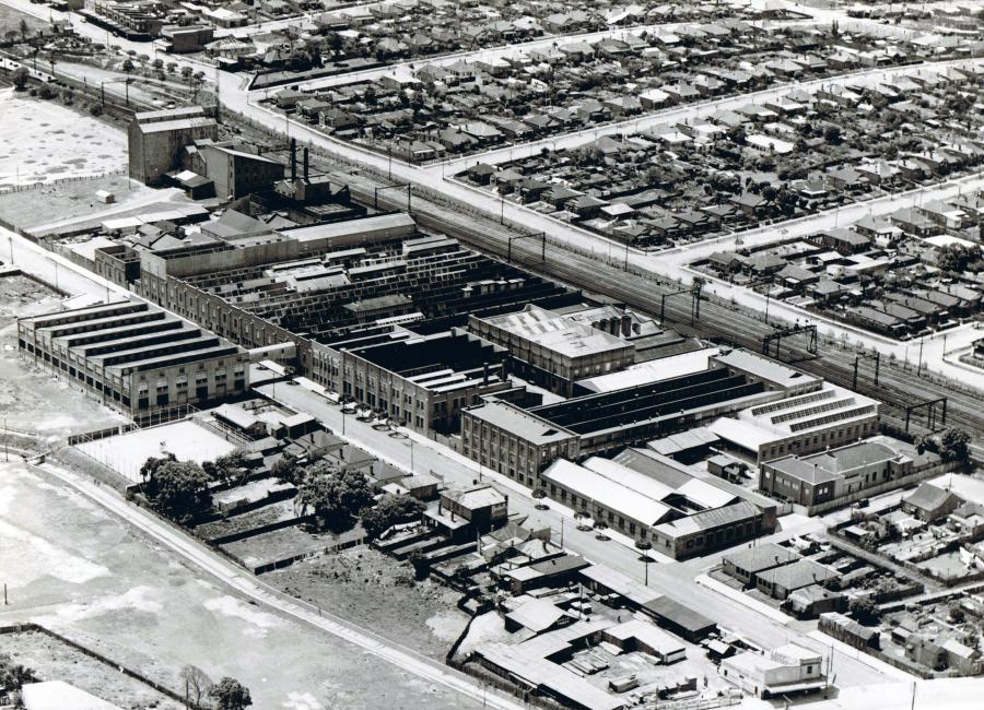 arnotts-factory-aerial