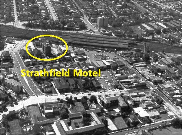 strathfield-town-centre-1972-strathfield-motel