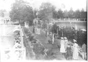 Strathfield Recreation Club 006