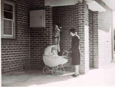 Baby Health Centre Strathfield