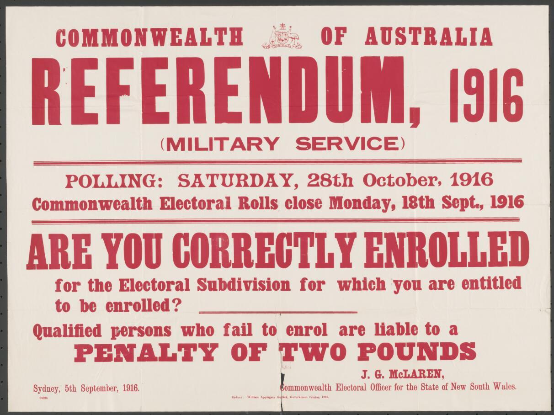 WWI The War At Home – free talk – saturday 29 May 2021 at 2PM