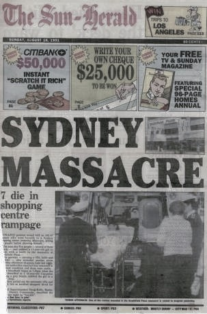 strathfield-massacre-1991-sun-herald-low-res (3)